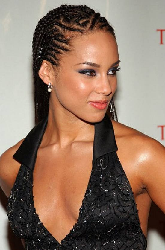 short african american hairstyles american braided hairstyles for hair 12829